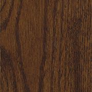 Walnut Red Oak 3 1/4-inch W Hardwood Flooring