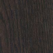 Solid hardwood Graphite Red Oak 3 1/4 Inch