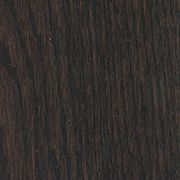 "Bois franc  Chêne rouge graphite  3 1/4"""