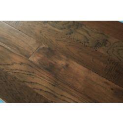 GUOYA Plancher, bois d'ingénierie, Jatoba naturel