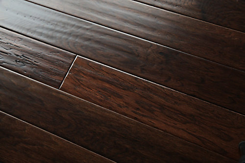 details p floor montpellier engineered flooring products oak louis white xiv french hardwood