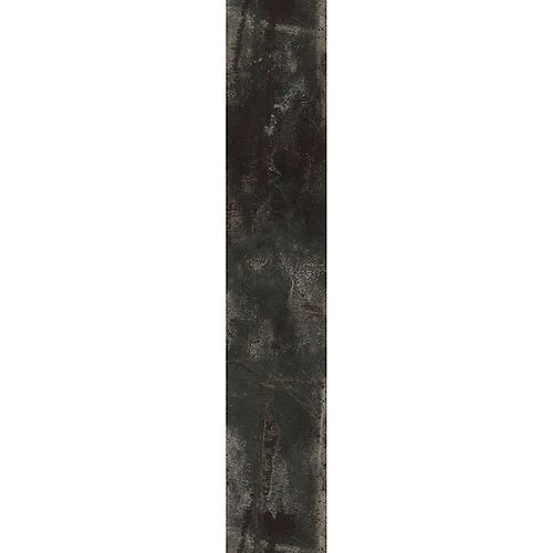 Allure Wide 8.7 in. x 47.6 in. Concrete Verde Vinyl Flooring (20 sq. ft./case)