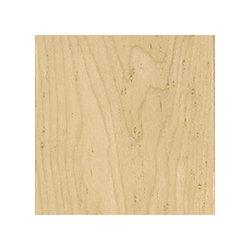 Engineered Clic Natural Maple 3 1/2-inch W Engineered Hardwood Flooring