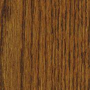 Copper Red Oak 3 1/2-inch Engineered Hardwood Flooring