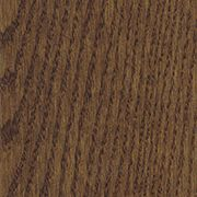 Hazelnut Red Oak 3 1/2-inch W Engineered Hardwood Flooring