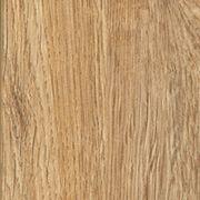 Laminate 12mm Thick x 3 9/16-inch W Natural Oak Laminate Flooring