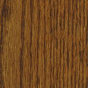Copper Red 3 1/4-inch W Hardwood Flooring