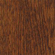 Solid hardwood Vine Red oak 3 1/4 Inch