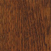 Vine Red Oak 3 1/4-inch W Hardwood Flooring
