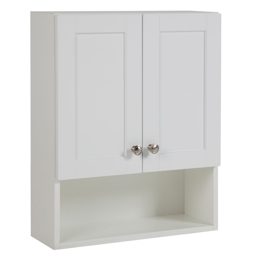 home depot bathroom cabinets in stock bath medicine cabinets in canada canadadiscounthardware 25295