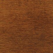 Vine Maple 3 1/2-inch W Engineered Hardwood Flooring