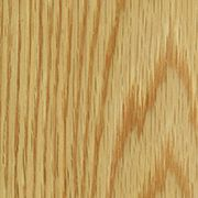 Natural Red Oak 3 1/2-inch W Engineered Hardwood Flooring