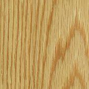 Natural Red Oak 3 1/2-inch W Engineered Hardwood Flooring