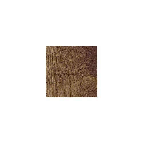 "Engineered Clic Bois franc contrecollé Chêne rouge charcoal 3 1/2"""