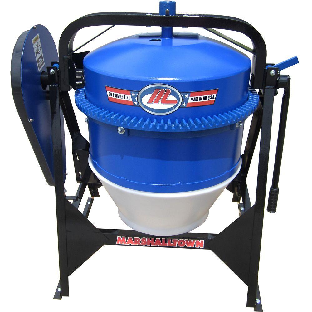 Gilson Utility Mixer
