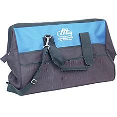 Tool Bag, Nylon