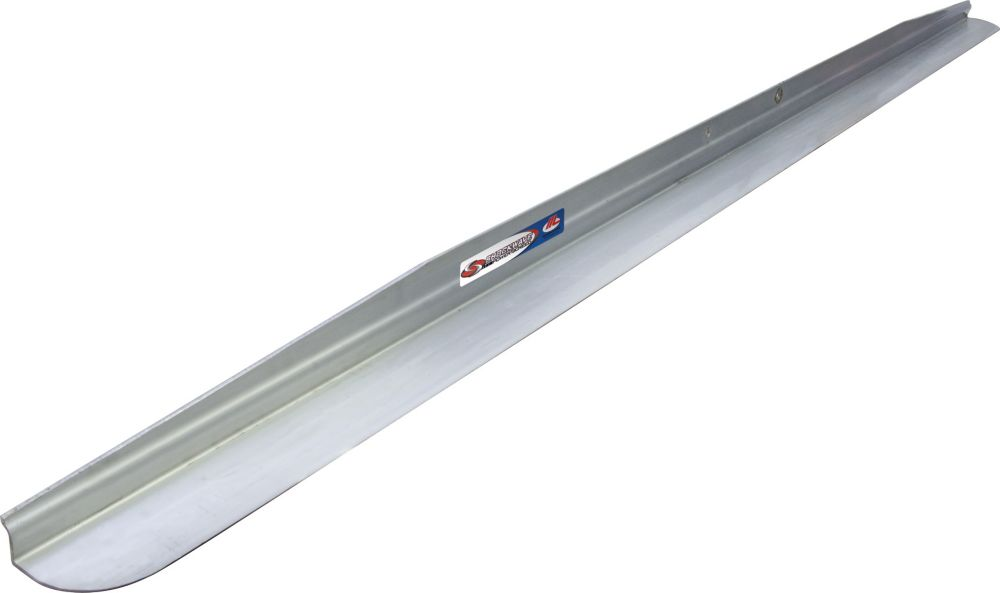 12 Feet Shockwave Blade