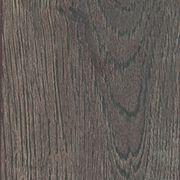 """Plancher stratifié 12 mm Graphite 5"""""""