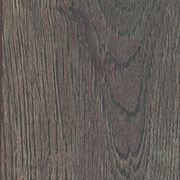12mm Thick x 5-inch W Graphite Laminate Flooring