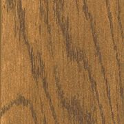 12mm Thick x 3 9/16-inch W Gunstock Oak Laminate Flooring