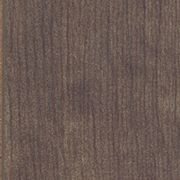Flooring 12 mm Natural Walnut 3 Inch 9/16