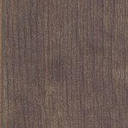 "Plancher stratifié 12 mm noyer naturel 3"" 9/16"