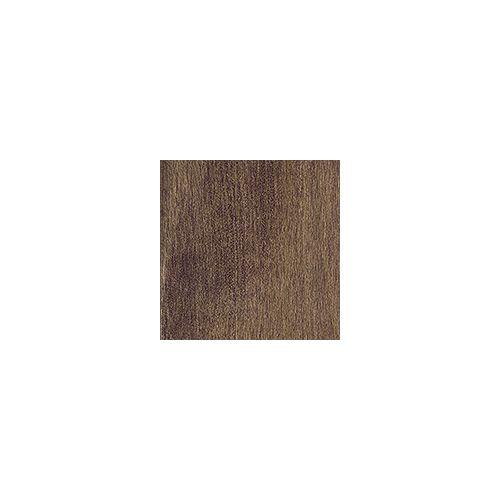 Quickstyle Plancher, bois massif, 3 1/4 po de largeur, Érable graphite