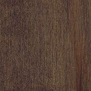 Hazelnut Maple 3 1/4-inch W Hardwood Flooring