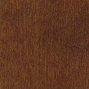Walnut Maple 3 1/4-inch W Hardwood Flooring
