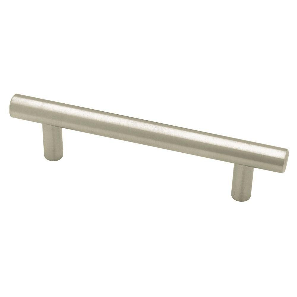 96/135mm Steel Bar Pull