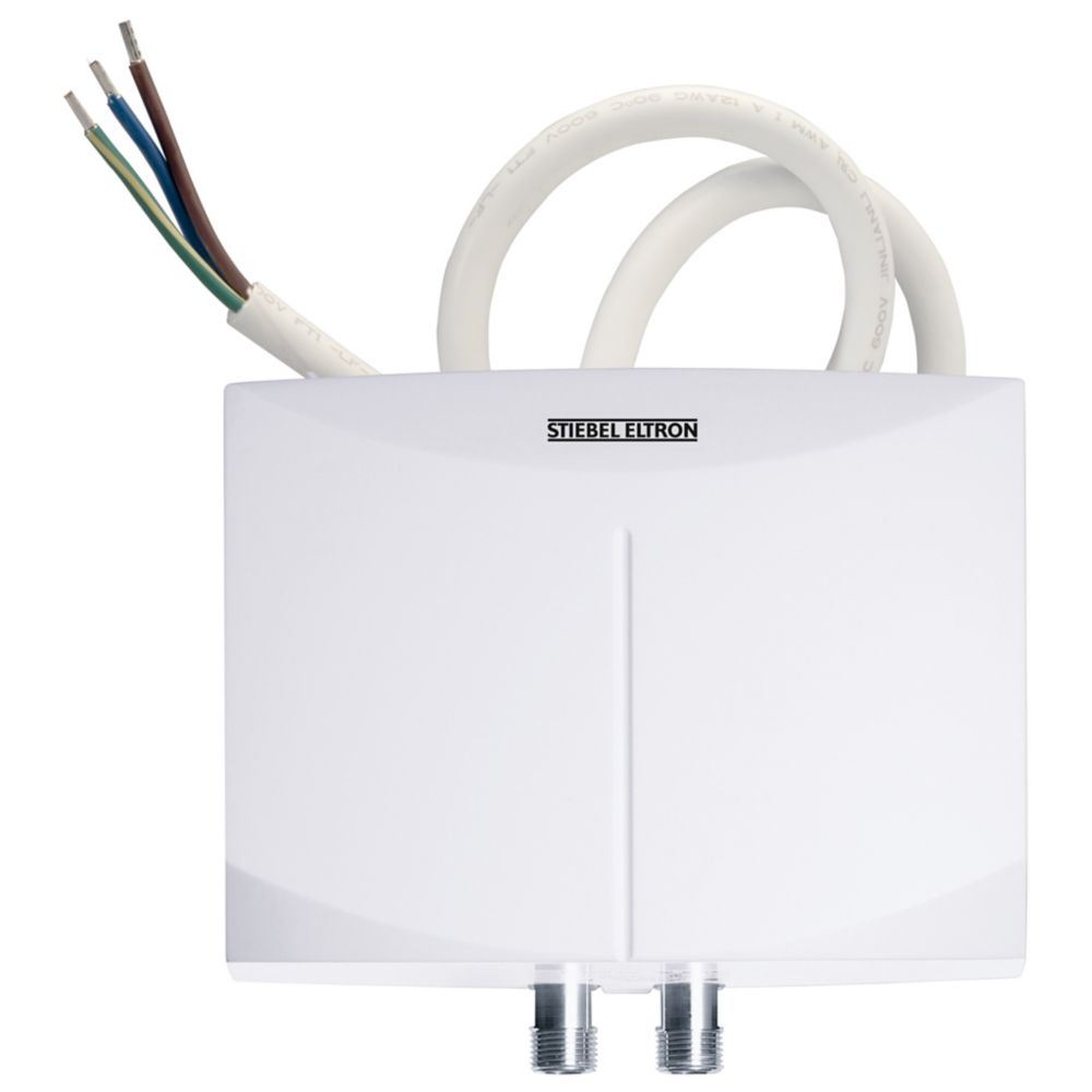 Mini-Tank Electric Water Heater SHC 2.5