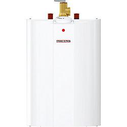 Stiebel Eltron Mini-Tank Electric Water Heater SHC 2.5