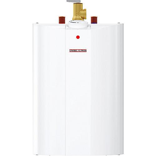 Mini-Tank Electric Water Heater SHC 2.5