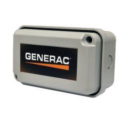 Generac Module de gestion de la charge numérique DLM 50A