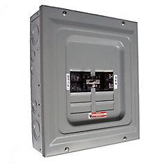100-Amp 2,500-Watt Single Load Manual Transfer Switch