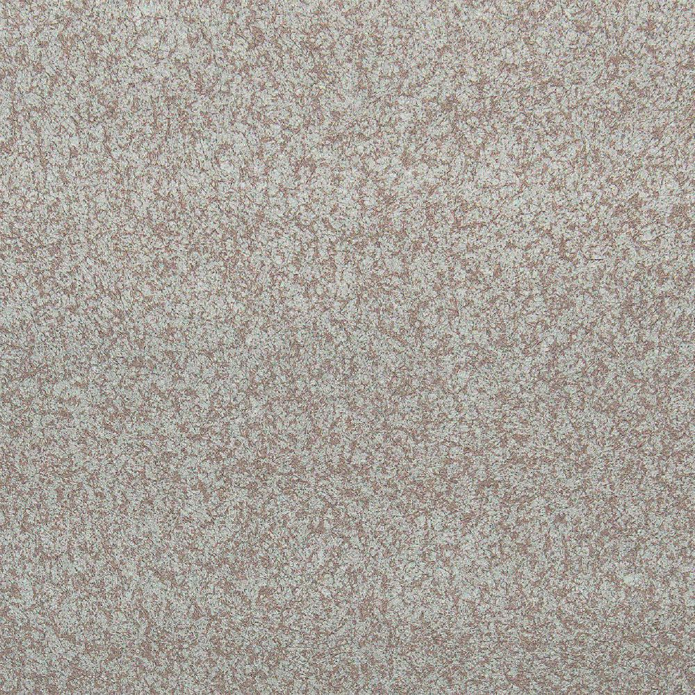 dek-master vinyl 60 mil Fieldstone is CAN/CGSB 37.54-95 certified CCMC Appoved vinyl membrane for...