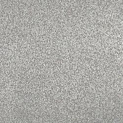 Ducan Dek-Master Membrane imperméable pour terrasses et pontons, 60 mil, Canyon gris