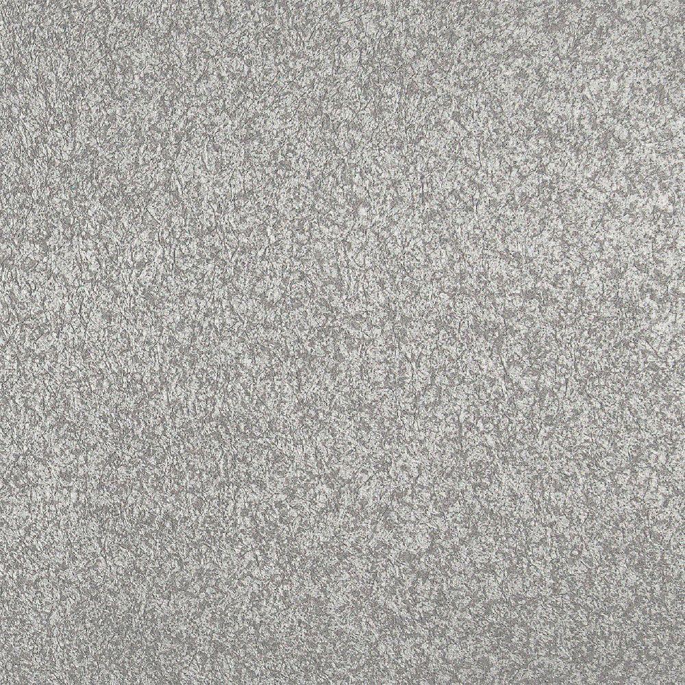Ducan Dek Master 60 Mil Waterproof Vinyl Decking In
