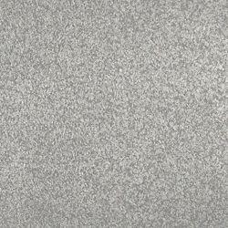 Ducan Dek-Master 60 mil Waterproof Vinyl Decking in Canyon Grey