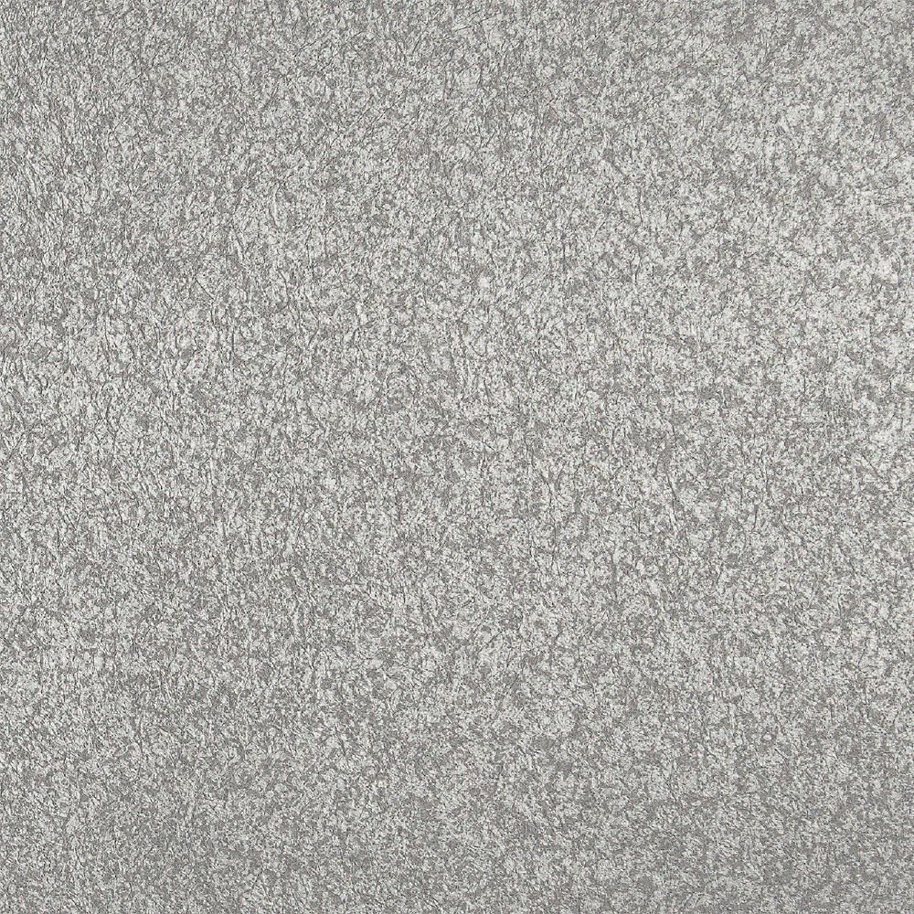 dek-master vinyl 45 mil Canyon Grey is a low maintenance  waterproof vinyl membrane for decks, bo...
