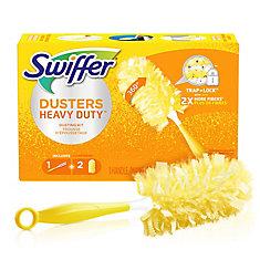 Swiffer 360 Duster Starter Kit