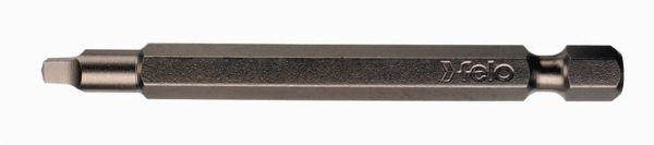 3 x 73mm Industrial Bit SQ (10-Pack)