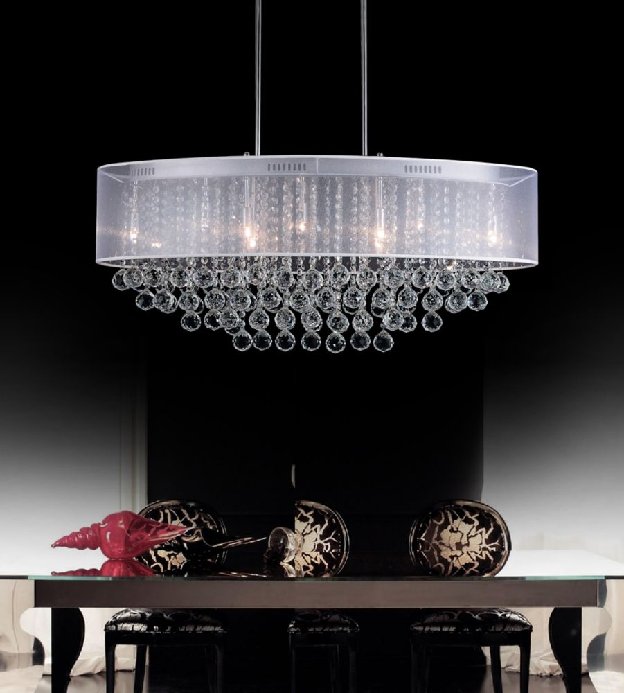 van egmond blackbackground of by and brand en suspended spirits round ceiling candlesandspirits from chandelier pictures product chandeliers b candles