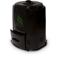 FreeGarden EARTH Compost Bin