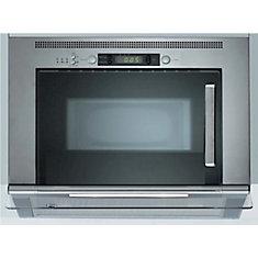 2.2 cu. ft. Microwave Hood Combination Oven