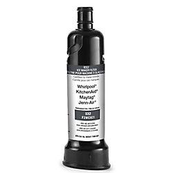Filtre à eau à 1/4 de tour pour machine à glaçons - F2WC9I1