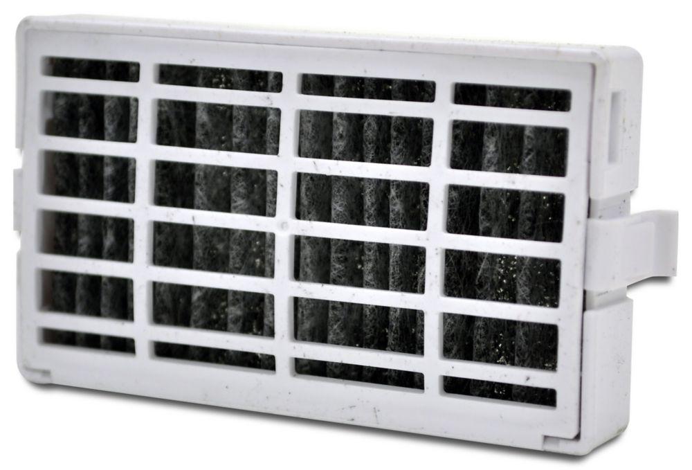 FreshFlow Refrigerator Air Filter - W10311524