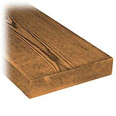 2 x 8 x 10' Treated Wood