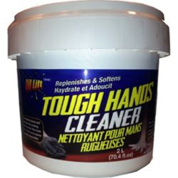 Oil Lift 2L Industrial Strength Hand Cleaner