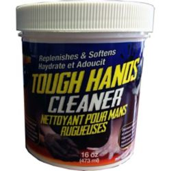 Oil Lift 473 ml, Industrial Strength Hand Cleaner